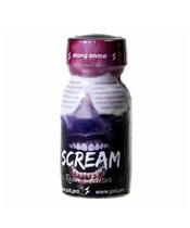 Попперс Scream 10 мл Краснодар