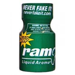 Попперс Ram 10 ml