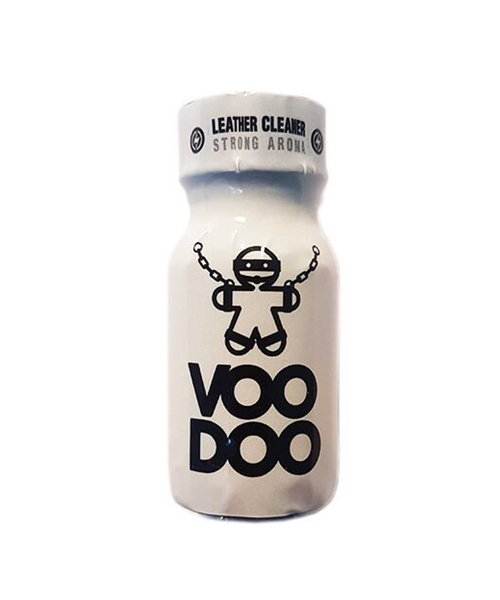 Попперс Voodoo 10 мл Краснодар